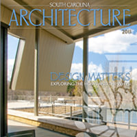 AIA Magazine cover