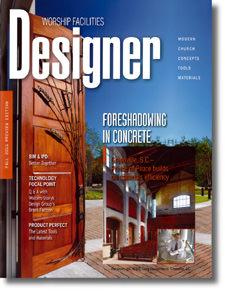 WF Designer Cover