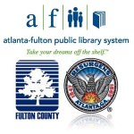 CGD Awarded Atlanta Libraries