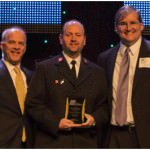 CGD'S Kroc Center Recognized by Greenville Chamber of Commerce