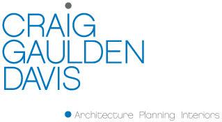 Craig Gaulden Davis