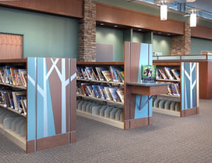 Porter-Book-Shelves-2014-fo