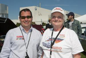 Charles-and-Kim-at-Euro-201