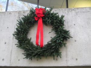 Christmas-Wreath-2014