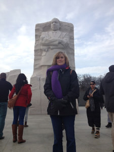 MLK-Pam-Powell-2015IMG_0577