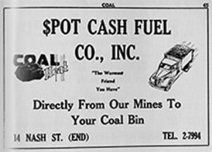 coal-advertismentforweb