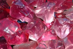 crystalrose