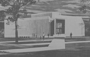 GVLartmuseum