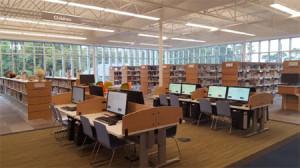 metropolitan_library
