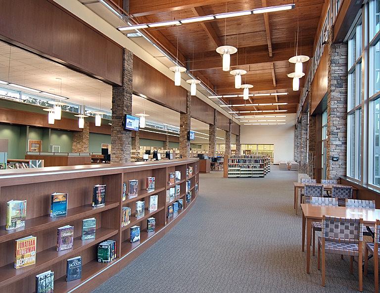 porter-memorial-library-03