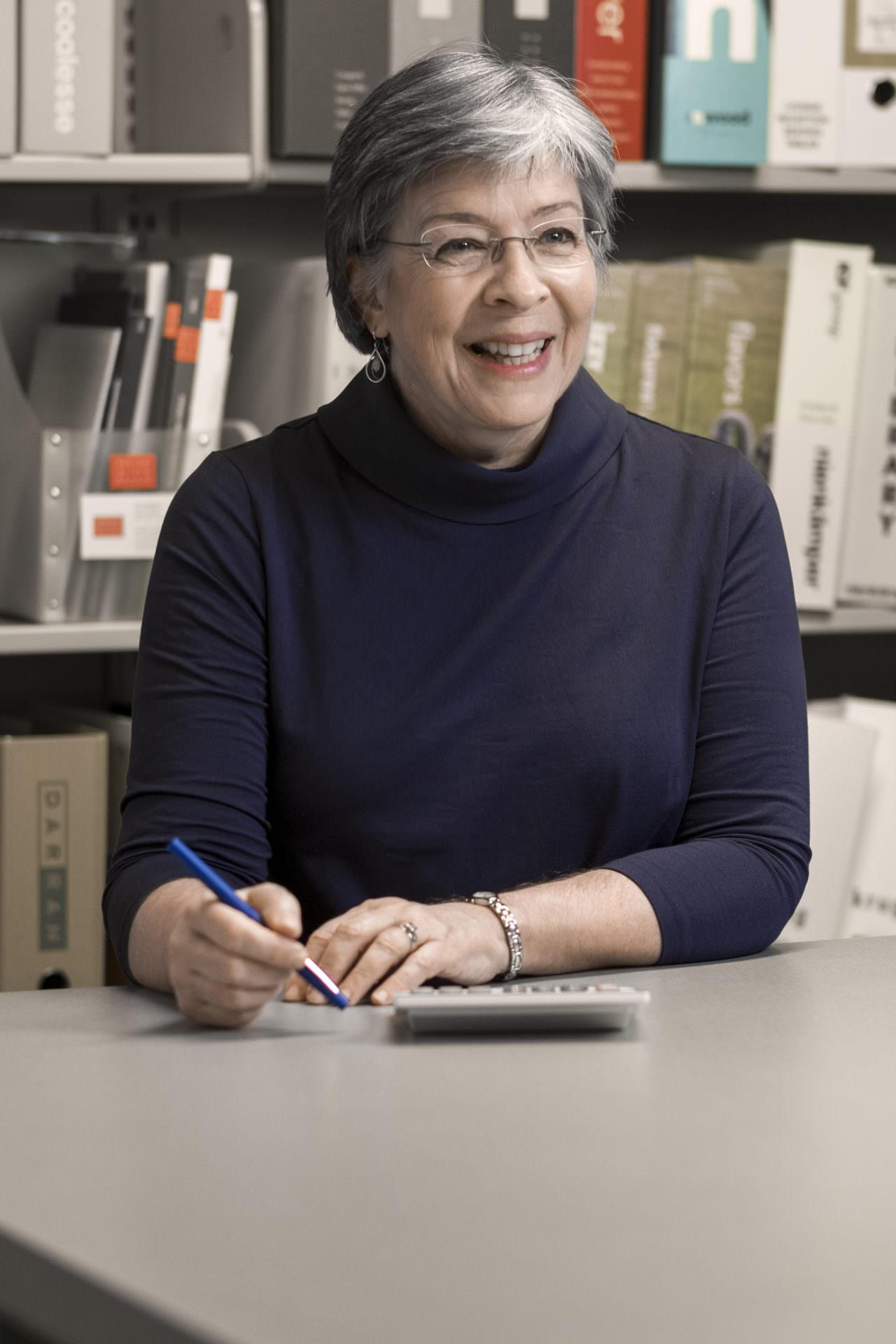 Susan Zeigler