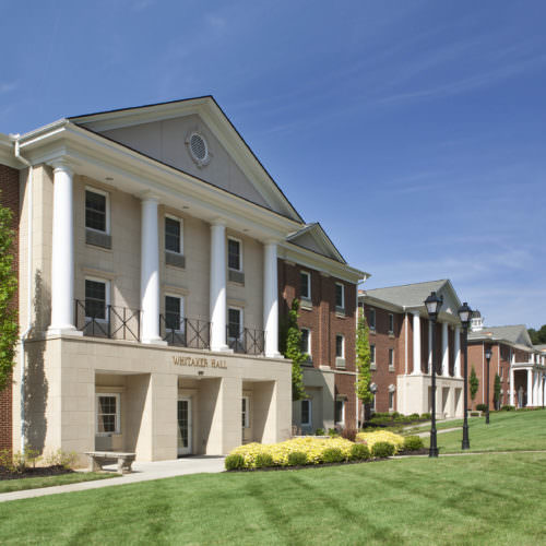 Apartments In Easley Sc: Architecture Portfolio - Our Work