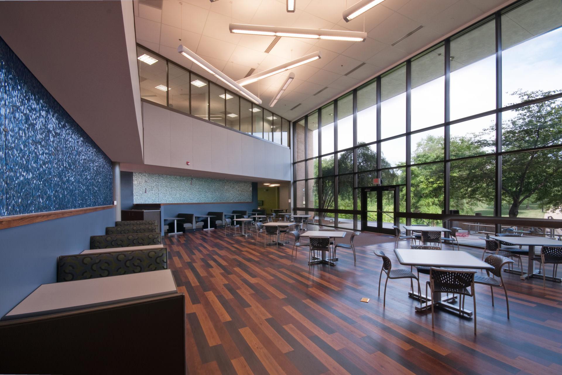 81 Interior Design Degree Greenville Sc Location Furman University Greenville Sc Postcard
