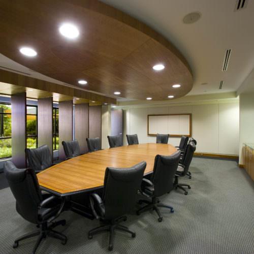 Our Work Craig Gaulden Davis Architecture